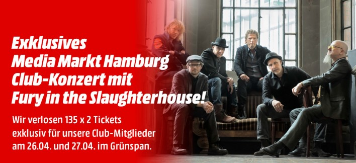 das club konzert mit mediamarkt hamburg billstedt. Black Bedroom Furniture Sets. Home Design Ideas