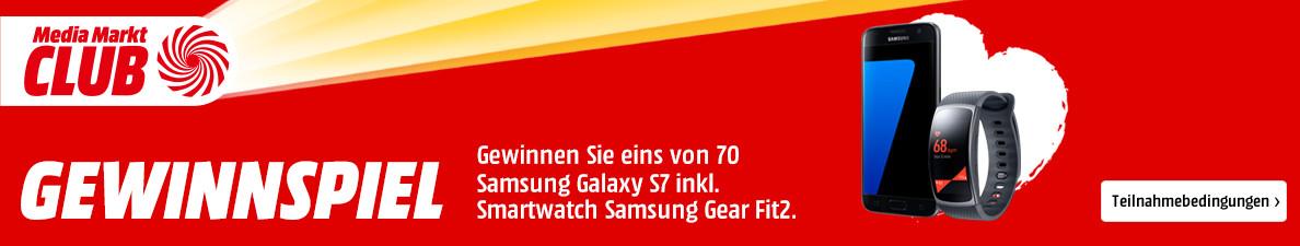 http://www.mediamarkt.de/markt/assets/cms/outlet_group/46/campaign/1149_teaser_start_1178_large.jpg
