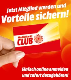 66 hall club schwäbisch USAREUR Gallery