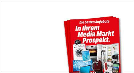 Ihr Mediamarkt Rosenheim