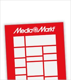 Media Markt Öffnungszeiten Faschingsdienstag