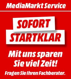 Ihr Mediamarkt München Solln