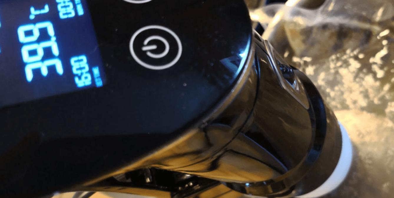 Mini Kühlschrank Unold : SchÖner silberner minikÜhlschrank von unold mit ca l