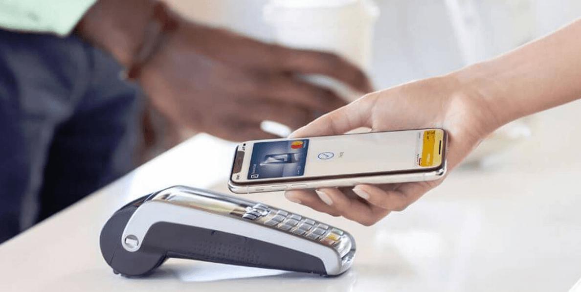 Iphone Entfernungsmesser Media Markt : Apple pay nun auch in deutschland und bei mediamarkt gestartet