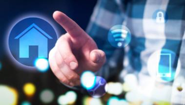 Smart Home Lösungen : smart home die wichtigsten einsteigerfragen trends themen mediamarkt ~ Watch28wear.com Haus und Dekorationen