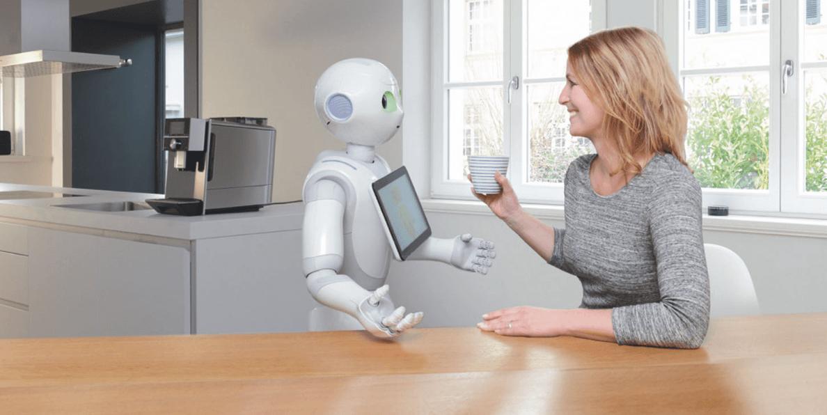 staubsauger roboter bei media markt