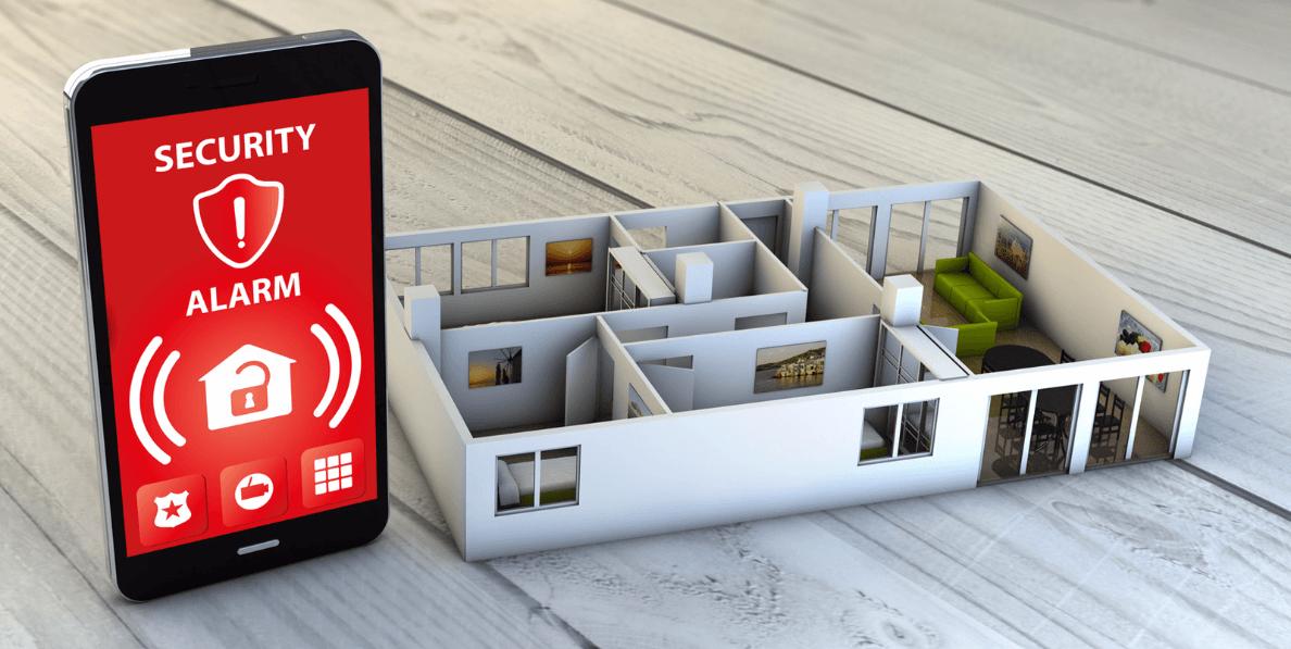 mehr sicherheit durch smart home ger te trends themen mediamarkt