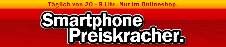 1x4_tpl_header_smartphones.jpg