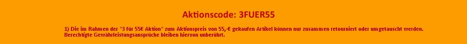 2x4_code.jpg